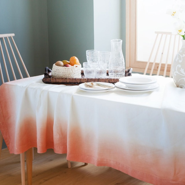 Zara home 10 brilliant decor buys under 50 huffpost uk for Table zara home