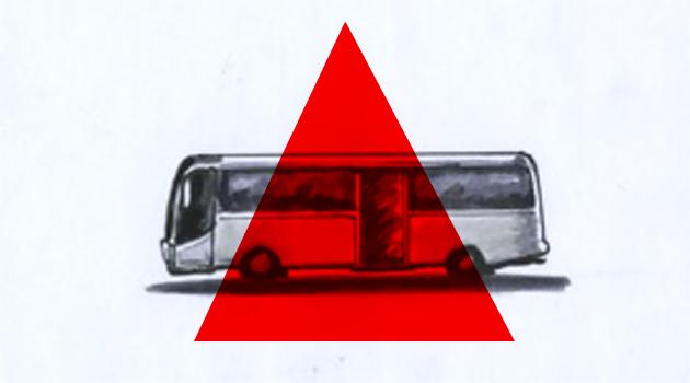 Gers: accident de car scolaire, 26 collégiens blessés dont sept grièvement