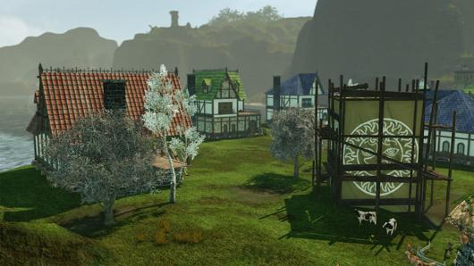 AA_HousingArea_01c.jpg