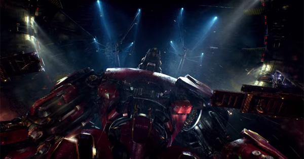 【朗報】映画『パシフィック・リム2:MAELSTROM』公開日延期をユニバーサルが正式に発表!