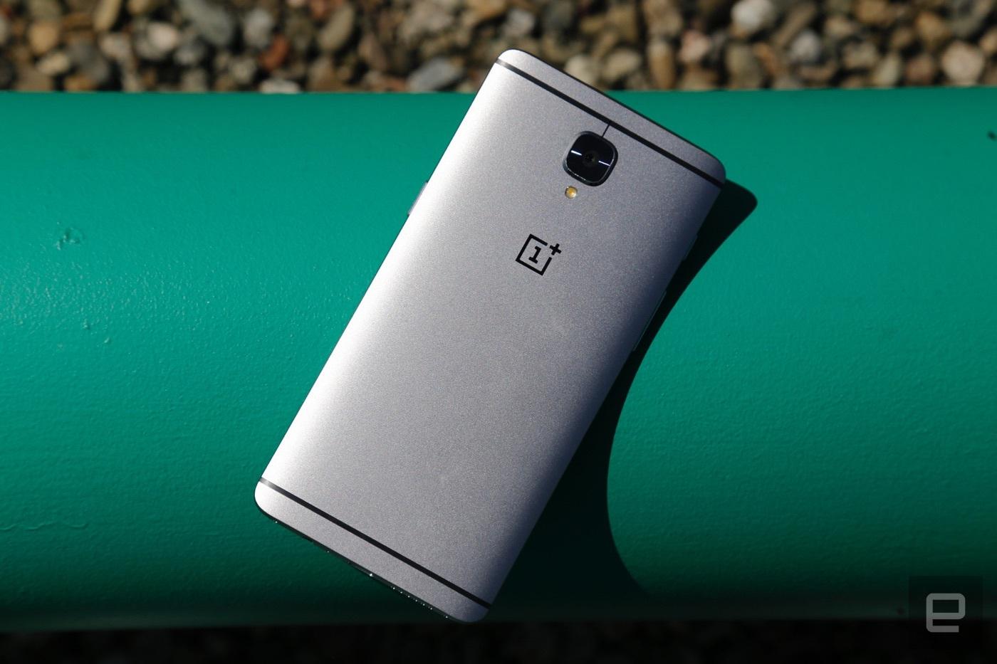 El CEO de OnePlus confirma estar trabajando en 'una gran sorpresa'