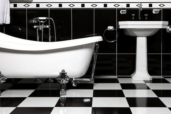 people explain their first world problems, bathroom bathtub sink