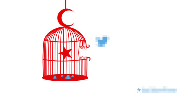 Turkey to censor tweets with 'malicious' content