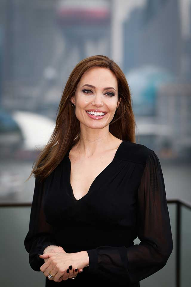 angelina-jolie-beauty-secret