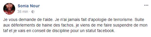 LFI : La France insoumise se lance - Page 2 Facebook