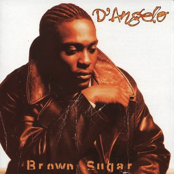 weed strain sex move or album name game, brown sugar d'angelo