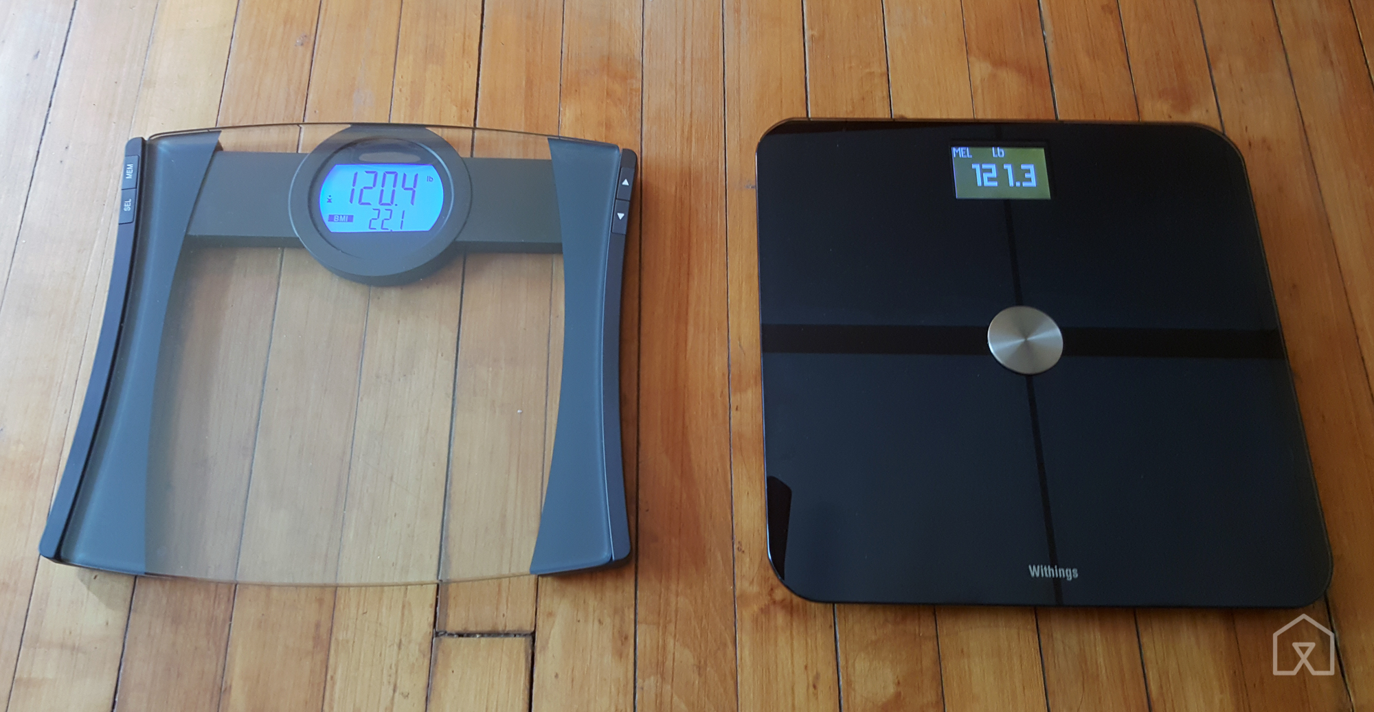 The best bathroom scales electricals warehouse for Best bathrooms scales