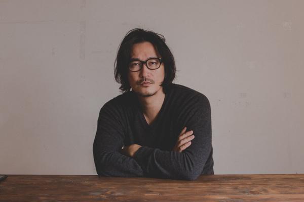 紀里谷和明監督、ハリウッド進出作品『ラスト・ナイツ』に込めた想い 「映画は僕にとって壮大な独り言」
