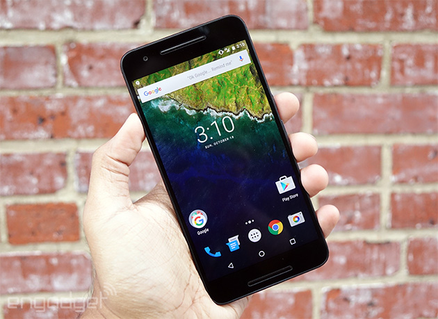 Android 6.0 Marshmallow review: All about polish and power
