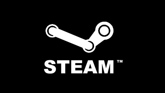 Steam now requires disclosure from sponsored Curators