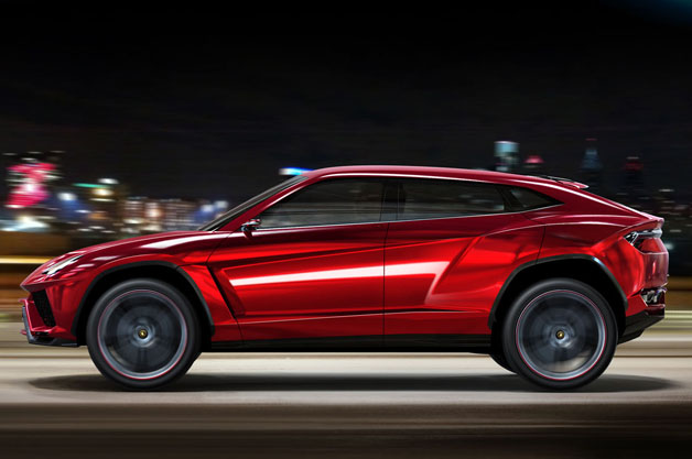 http://alexamaehellkitten.blogspot.com/2014/04/urus-could-be-lamborghinis-first-turbo.html