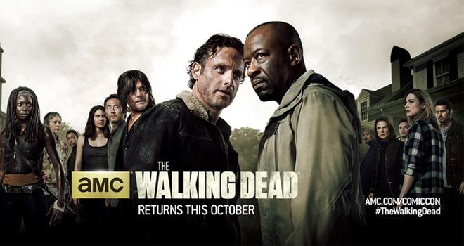 http://o.aolcdn.com/hss/storage/midas/280bb4680ed57f5332dfc3efc57f1592/202185984/the+Walking+Dead+Season+6+comic+con+poster.jpg