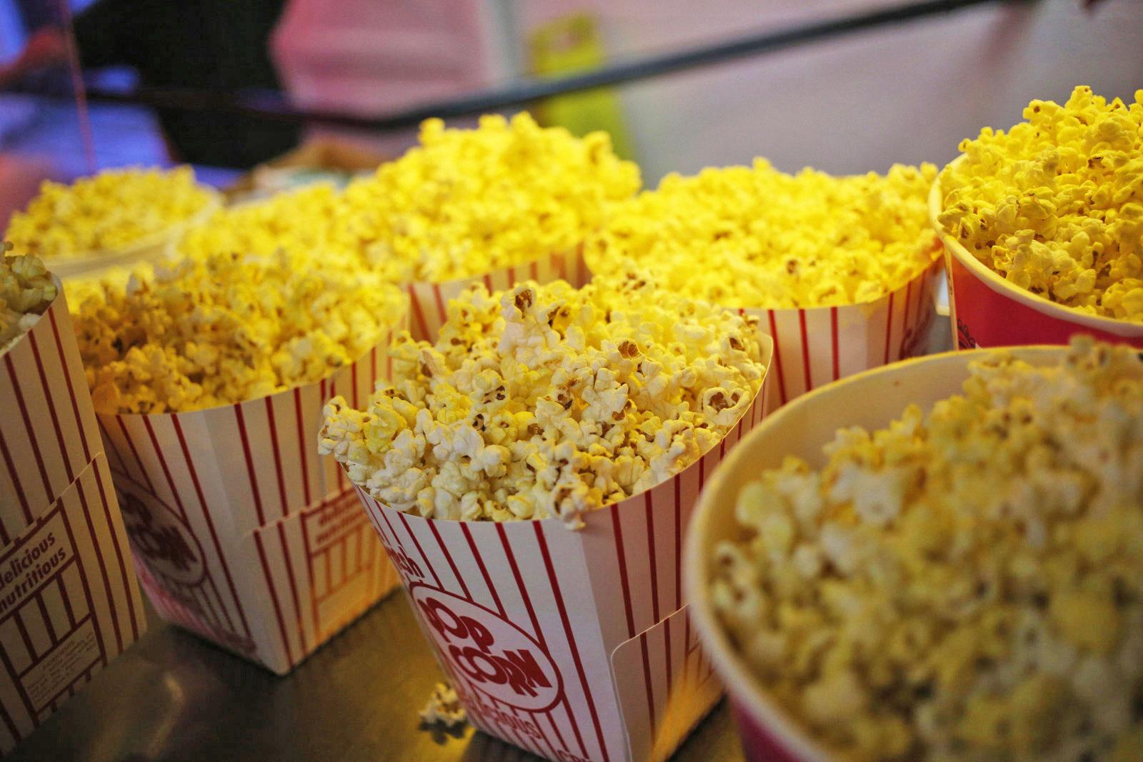 MoviePass offers an even