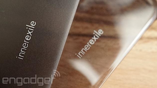 innerexile_Glacier6_MATT