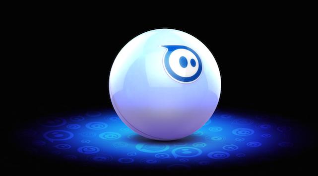 Apple News: Win an Ollie, Sphero 2.0 or Darkside Ollie ...