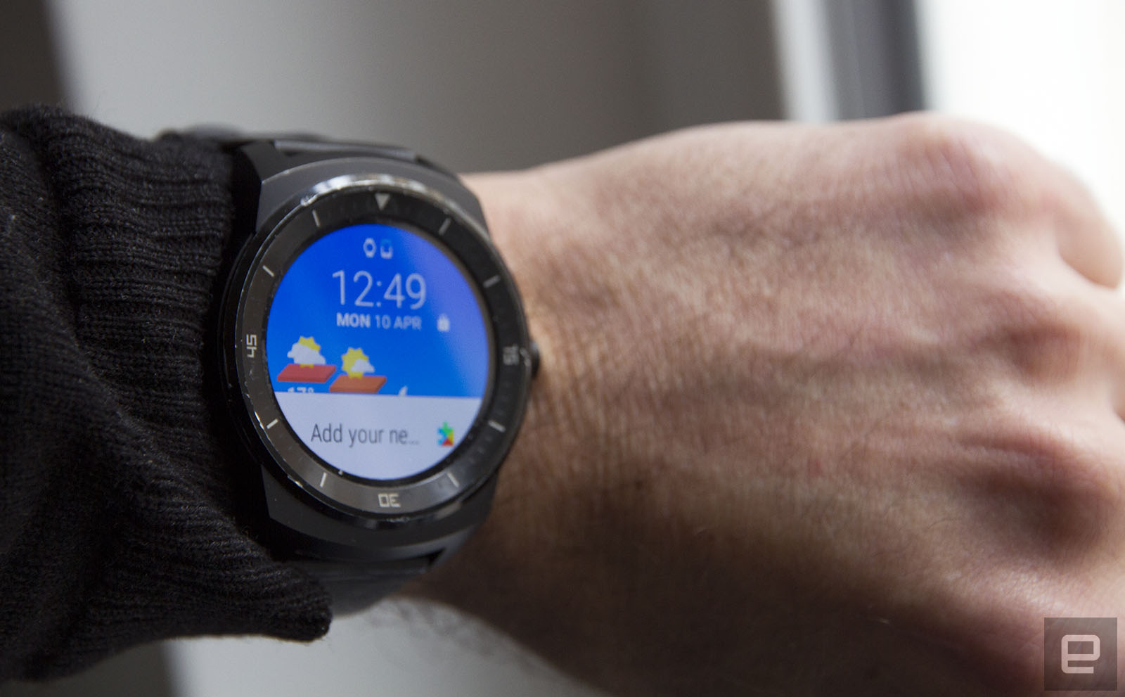 they are watches because gizmodo worthless smartwatches dying
