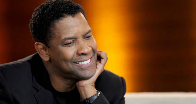 denzel washington reddit ama