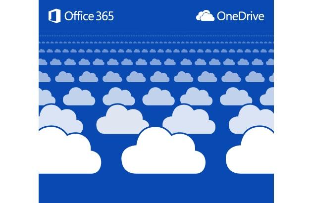 Office 365 ahora te ofrece almacenamiento ilimitado