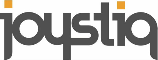 Joystiq isn't scoring reviews anymore, and here's why