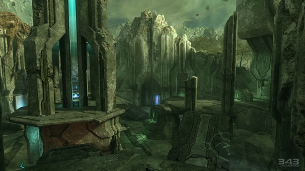 Halo-2-warlock-map.jpg