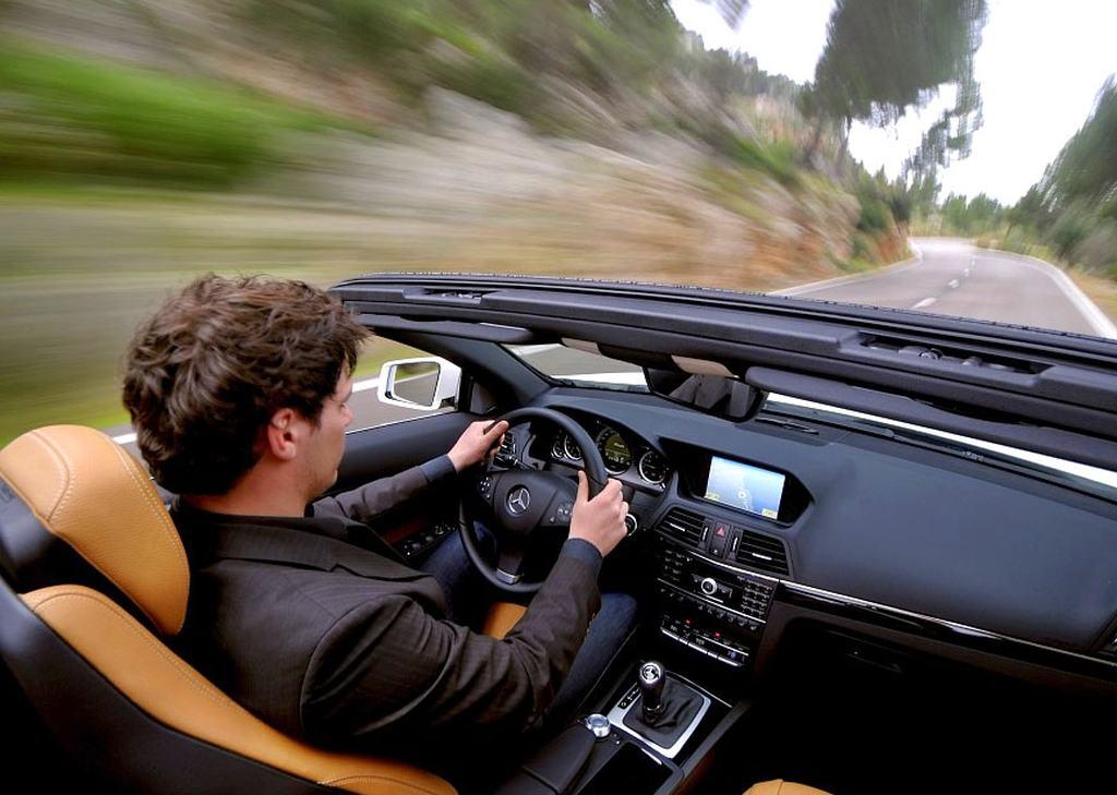 billige Cabrios, Cabrio, Cabriolet, featured, Hauspreis, Händlerrabatt, Listenpreis, nachlass, neuwagen, Preisnachlass, rabatt, schnäppchen, Tageszulassung, Top 10, Cabrio Rabatt,