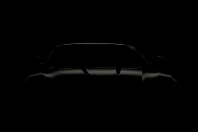 【ビデオ】アストンマーティン、「DB11」のデビューを前に「DB」シリーズの歴史を振り返るプロモーション映像を公開