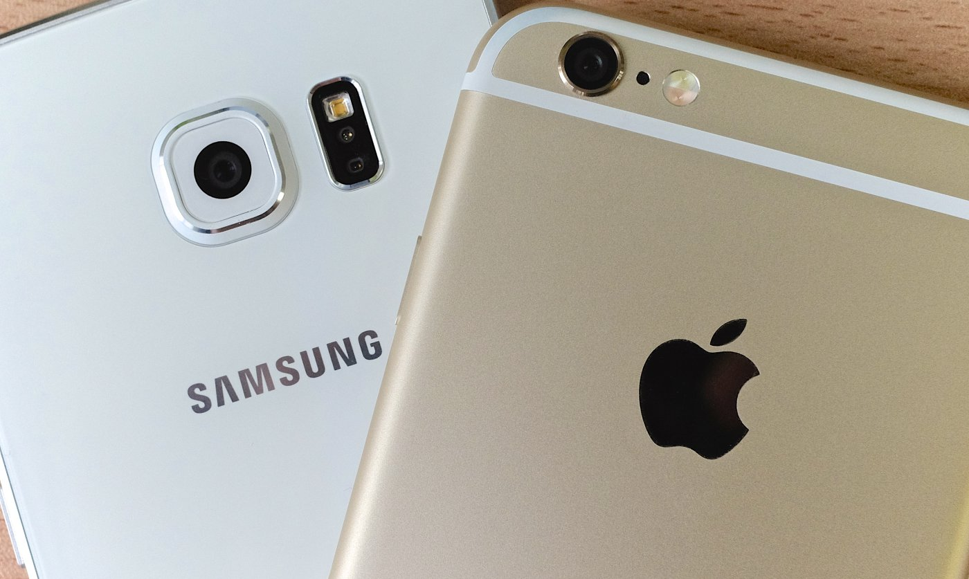 Apple wants $179 million more from Samsung after patent fight