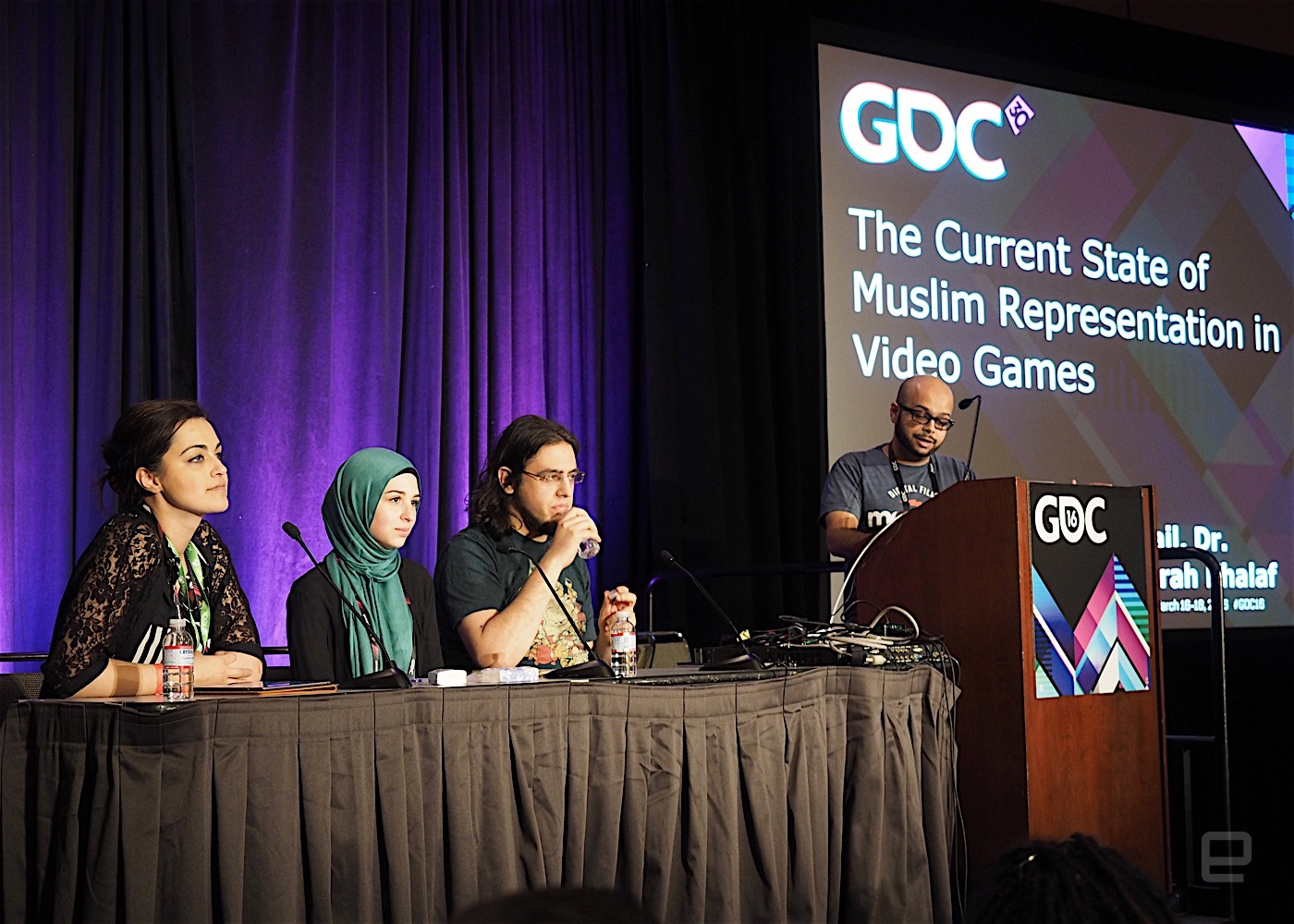 Shooting the Arabs: How video games perpetuate Muslim stereotypes