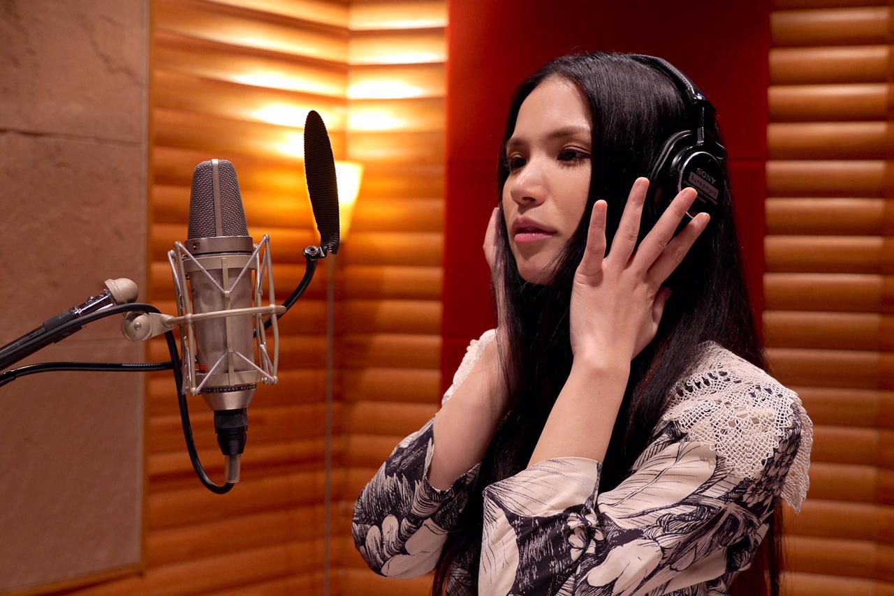 Superfly、ニューAL収録曲が『熱闘甲子園』のテーマソングに決定