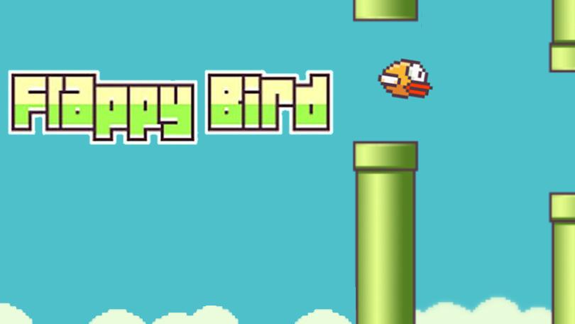 flapy bird