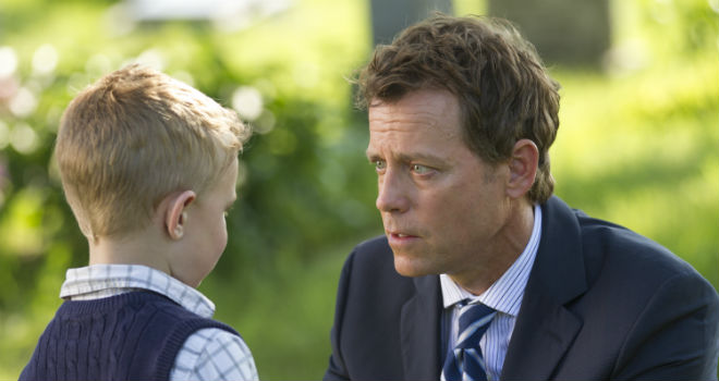 greg kinnear heaven is for real