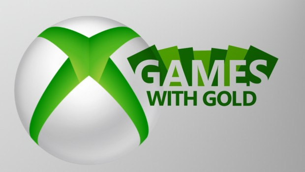 Here are January's upcoming Games with Gold for Xbox owners!