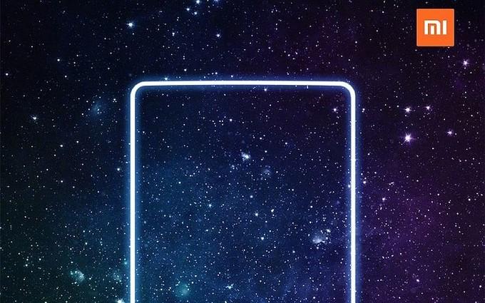 Xiaomi präsentiert morgen das Mi Mix 2, Note 3 und ein größeres Mi 6