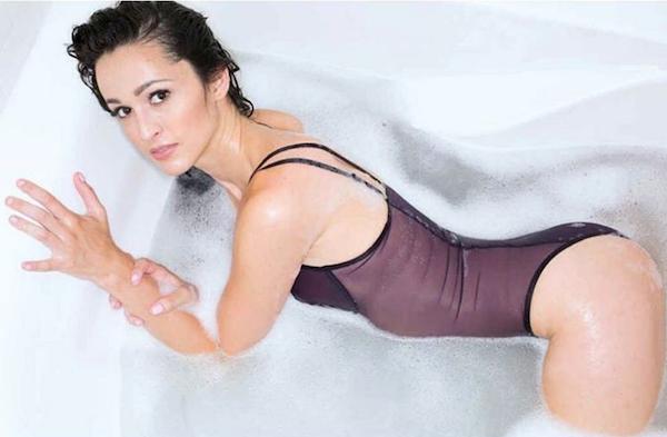 Hot YouTube Girl sexy photos, hot YouTube models, sexy girls