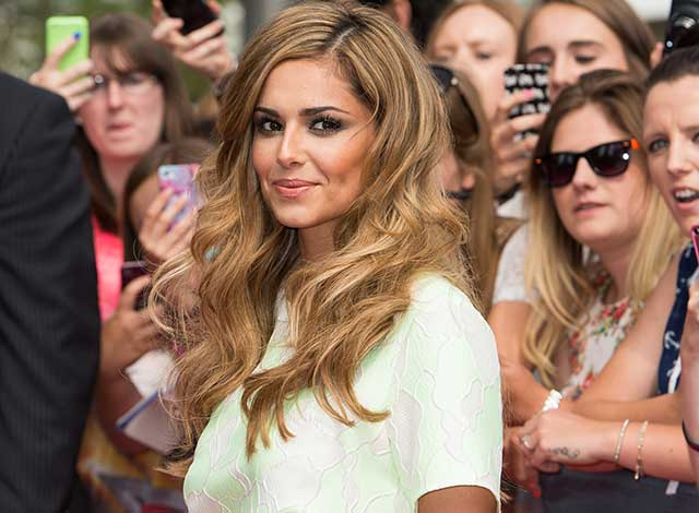 Cheryl-cole-surname-change