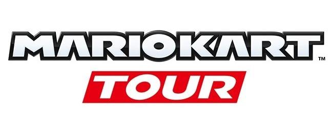 'Mario Kart Tour' será el próximo juego de Nintendo para móviles y ya tiene (casi) fecha de estreno