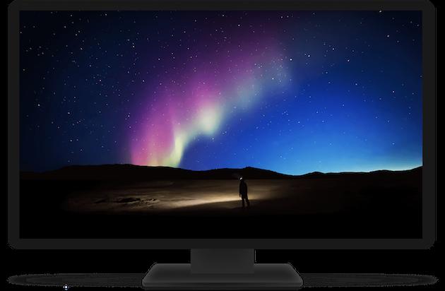 Remix OS 2.0: Android für PCs umsonst