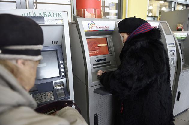 هکر ها به کمک کرم مخرب Carbanak توانستند 300 میلیون دلار از بانک های 30 کشور بدزدند.