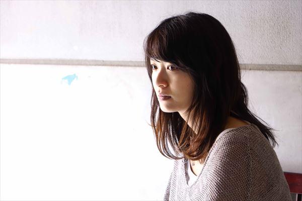 榮倉奈々も大好きな映画『娚の一生』は、年上男性ブームの答えになるか?
