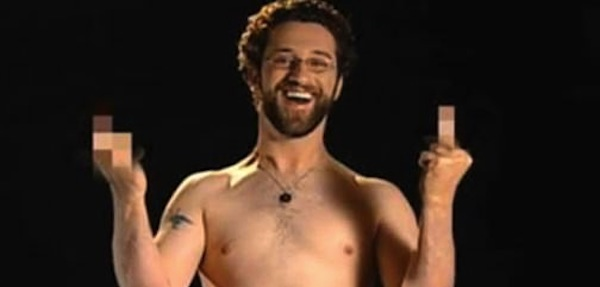 Dustin Diamond - Actor, Writer, Television Actor - Biography