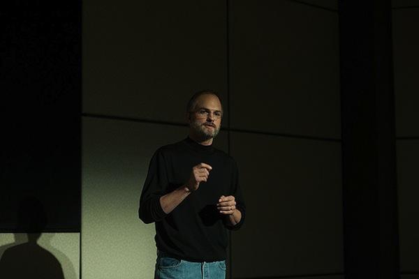 スティーブ・ジョブズ、Tumblr創業者・・・成功した人物の「朝のルーチンワーク」