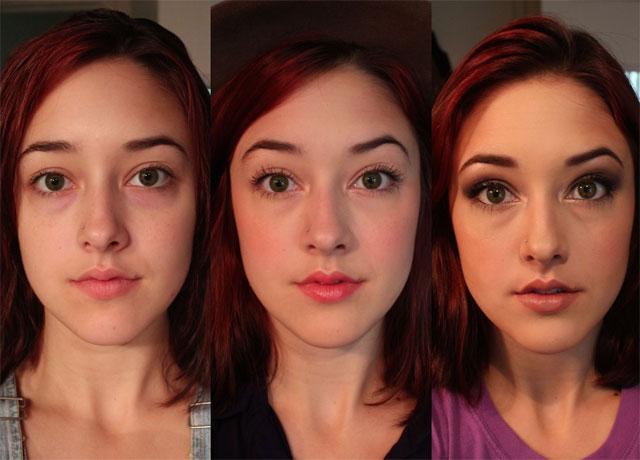 brinton-parker-makeup
