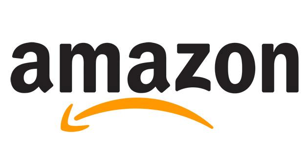 La UE investiga a Amazon por problemas al fijar precios de ebooks