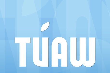 TUAW ceasing publication on February 3, 2015