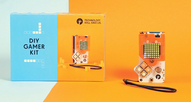 NYC MoMA adds five maker devices to its permanent collection