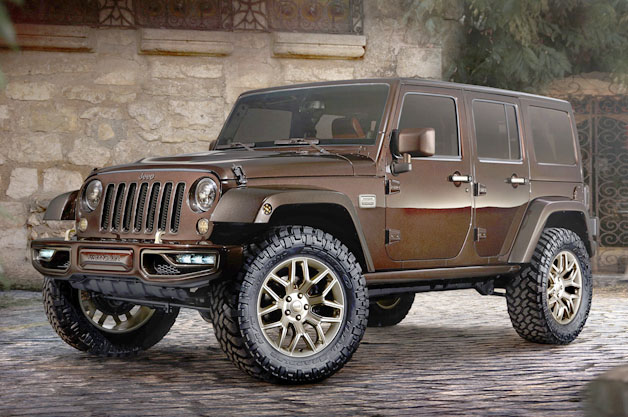2015 Jeep Wrangler Unlimited Colors 2016 2015 Jeep Wrangler Unlimited Colors