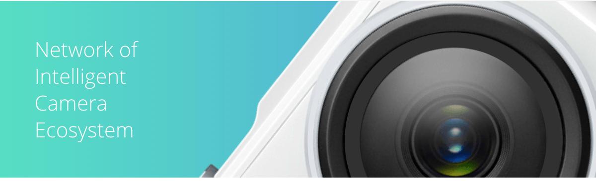 NICE: Foxconn, Sony und Nikon schmieden Allianz für smarte Kameras