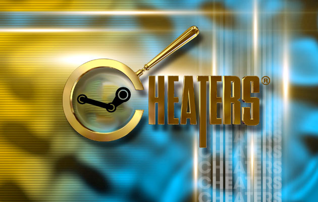 'Counter-Strike' player tricks cheaters into getting banned