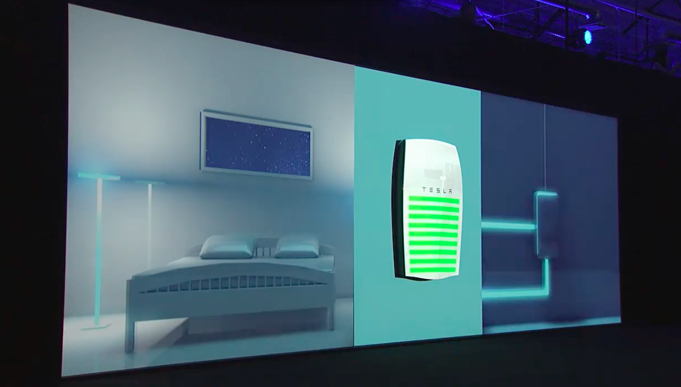 Study: A Tesla Powerwall pays for itself after nearly 40 years