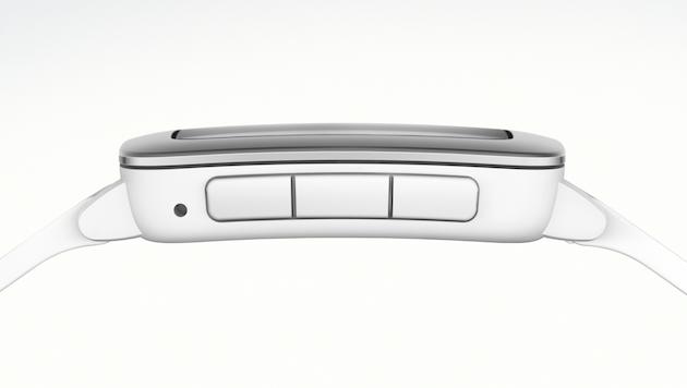 Pebble returns to Kickstarter for its next-gen color smartwatch
